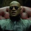 proxystar's avatar