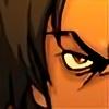 proxyZ's avatar