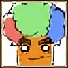 Proxzee's avatar