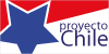 proyectochile's avatar