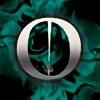 ProyectoOniric's avatar