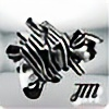 Proz0r's avatar
