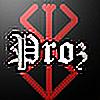 Prozaker's avatar