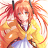 prozz38's avatar