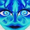 Prozzakchylde's avatar