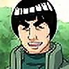 prpettersen's avatar