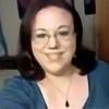 prplflwr20's avatar