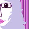 prplfreakisobssessin's avatar