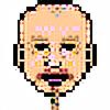 prpltrtl's avatar