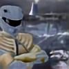 PRprince's avatar