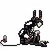 prrb's avatar