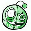 PrRobo's avatar