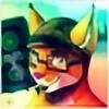 prrrk03's avatar