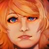 prrtnrr's avatar