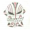 PRS3245's avatar