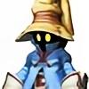 prsjava's avatar