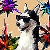 PrSunflower's avatar