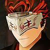 PRT-AT's avatar
