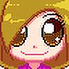 PRTArtist's avatar