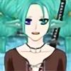 prtfdc's avatar