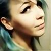 PrttyInBlck's avatar