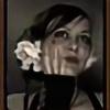 Pru-Pruh's avatar