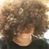 Prucanisthewaytogo's avatar