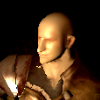 PrudentPatches's avatar