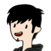 PrufDesigner's avatar