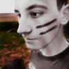 prugi96's avatar