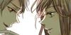 PruHun-FC's avatar