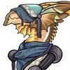 PruinaVelatae's avatar