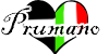 Prumano-Club