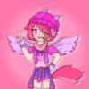 PrunceStar's avatar