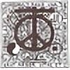 Prune13's avatar