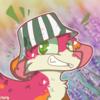 Prune34's avatar