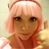 prunellarubida's avatar