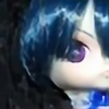 Prunet's avatar