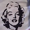 pruneyar's avatar
