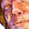 prungles's avatar