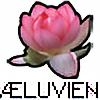 Prunnia's avatar