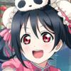 prunuss's avatar