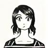 prusce's avatar