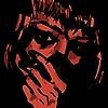 Prusin-senpai's avatar