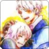 Prussia-Blue's avatar