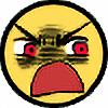 Prussia4Plz's avatar
