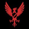 PrussiaBrony22's avatar