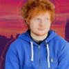 Prussiafan97's avatar