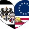 PrussiaFlute's avatar
