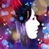 PrussianBlue0110's avatar